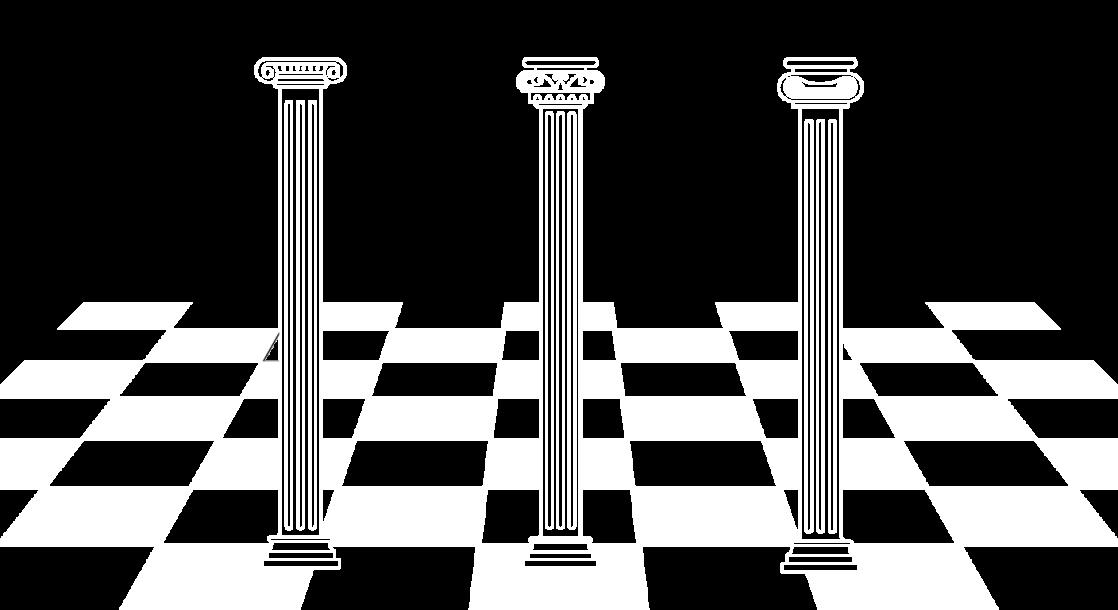 Three-pillars-KM
